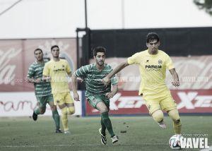 Villarreal B - Eldense: ¿dónde está la suerte?