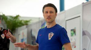 Las dudas de Kovac