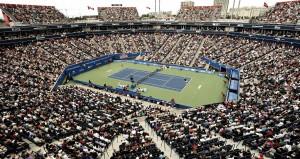 Previa Masters 1000 de Toronto: bajas y oportunidades
