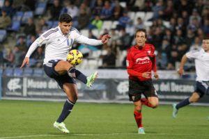 Real Valladolid - Recreativo: en búsqueda del impulso necesario