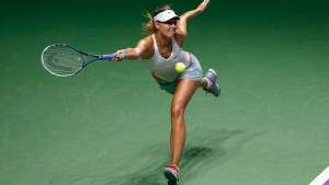 WTA Brisbane, Auckland e Shenzhen: le Entry List. Tre italiane in Australia