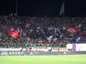 Il 2013 della Fiorentina: tanti sorrisi ed un unico rimpianto
