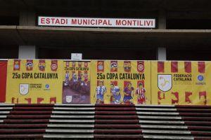 Girona - FC Barcelona en directo online