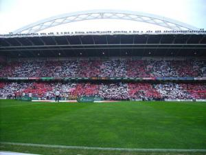 Athletic Club Bilbao-FC Barcelone : Une 100eme à La Cathédrale