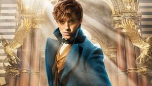 La saga de Harry Potter se volverá a proyectar en cines