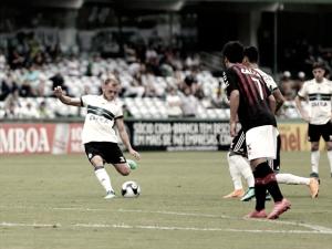 Pelo terceiro ano consecutivo, Atlético-PR e Coritiba decidem Campeonato Paranaense