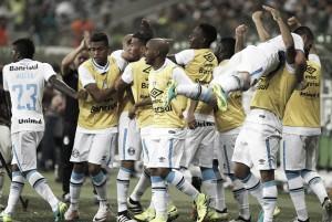 Pela 13ª vez: confira o desempenho do Grêmio em semifinais de Copa do Brasil
