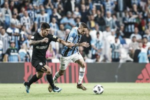 Pênaltis e prorrogações: a história do Grêmio em Mundiais de Clubes