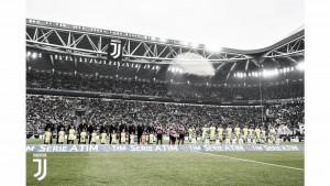 Juventus - Chievo 3-0: Dybala juega a otra cosa.