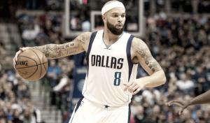 Nba - Dallas taglia Deron Williams, per lui futuro ai Cavs?