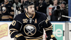 Buffalo Sabres: Ryan O'Reilly traded to the St. Louis Blues