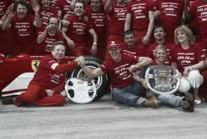 Schumacher, tre anni fa l'incidente. Le condizioni sono ancora un mistero