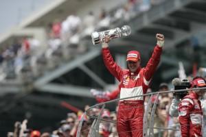 """Schumacher, parla l'avvocato: """"Michael non può camminare"""""""