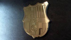 Comunicado del FC Barcelona sobre la declaración de Bartomeu en la Audiencia Nacional
