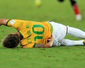 C'è vita senza Neymar?