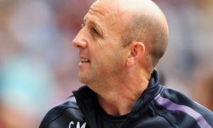 Gary McAllister vuelve a Anfield como asistente de Rodgers