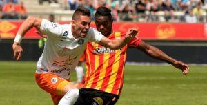 Mounier sueña con la Europa League