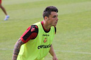 """Ximo Navarro: """"No hay que dejar escapar más puntos en casa"""""""