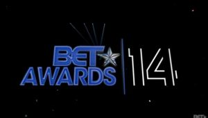 BET Awards: así se vivieron