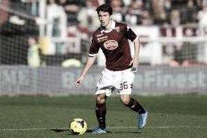 Matteo Darmian es nuevo jugador del Manchester United