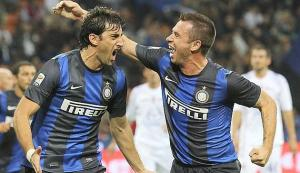 Inter edge 10 man viola to bag first home win