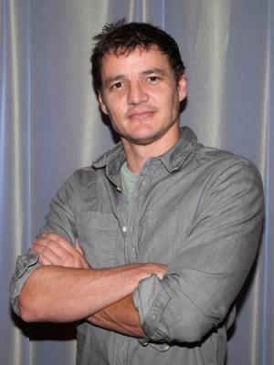 Pedro Pascal dará vida a la Víbora Roja en la cuarta temporada de Juego de Tronos