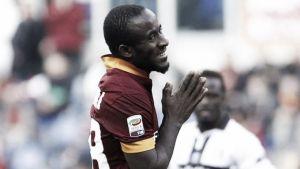 Opinion: Five Serie A stars who require a big season