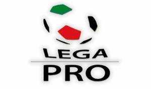 Lega Pro, risultati e marcatori della 12^ giornata: ecco le nuove classifiche