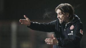 Schmidt renueva con el Mainz 05