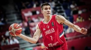 Eurobasket - Turchia vs Serbia e Croazia vs Montenegro sono il clou del Day5
