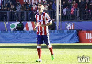 ATM Insider: presentación de Fernando Torres