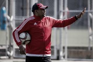 """Noel Sanvicente: """" En esto partidos no importa quién es el mejor de la liga"""""""