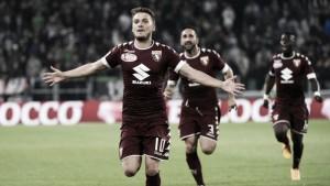 Toro fra campo e mercato: incontro col Milan, si parla di Belotti?