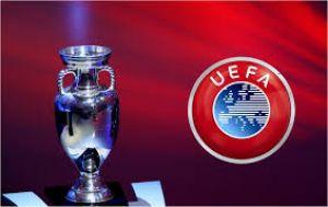 """رسمياً : كأس أمم اوروبا 2020 في """"13"""" مدينة مختلفة"""