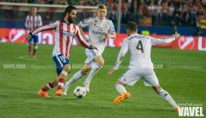 El Bernabéu dictará sentencia