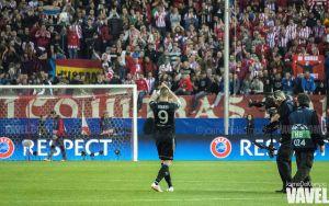 El Atlético de Madrid prepara la llegada de Fernando Torres