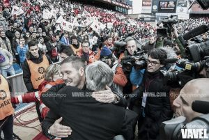 Ancelotti esconde sus cartas y se apunta al juego psicológico
