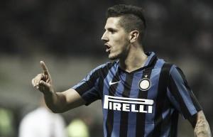 """Calciomercato, Ausilio blocca Jovetic all'Inter: """"Era e sarà un nostro giocatore"""""""