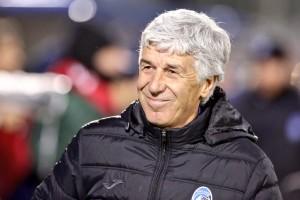 """Atalanta - Gasperini vede la Juve: """"Arriviamo bene a questa partita: l'obiettivo è fare punti"""""""