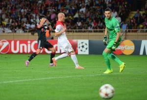 El Bayer Leverkusen acumula 197 minutos sin marcar en Champions League