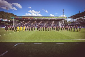 VAVEL Road to Bundesliga 2018/19 - Friburgo, le solite certezze per una salvezza tranquilla