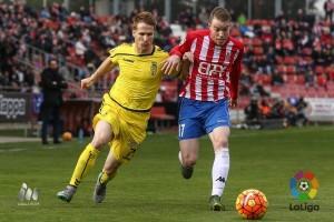 Previa Girona FC - Real Oviedo: al asalto de Montilivi