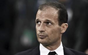 Juventus - Il punto sul calciomercato: le richieste di Allegri