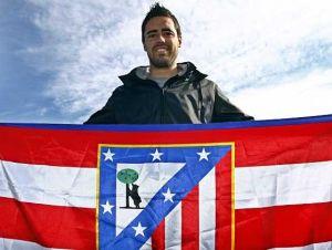 Paco Regalón: el gran capitán