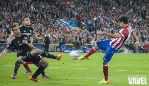 """Mourinho: """"He pedido al Chelsea a Diego Costa, lo quiero en mi equipo"""""""