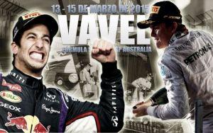 La Formula 1 riparte dall'Australia: anteprima e orari tv