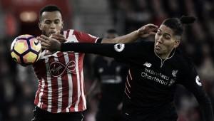 Liverpool-Southampton y Manchester United-Hull City, semifinales de la EFL Cup