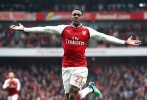 Premier - Succede di tutto a Londra, Welbeck guida l'Arsenal alla vittoria sul Southampton (3-2)