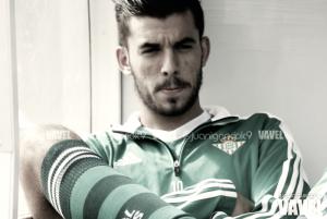 La contracrónica: el Villamarín se rinde a Dani Ceballos