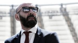 """Roma, niente Mahrez? I """"piani B"""" di Monchi: da Lucas Vazquez a Munir, la situazione"""